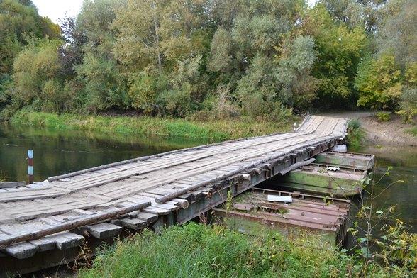 мост_0191