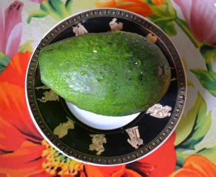 авокадо_0276