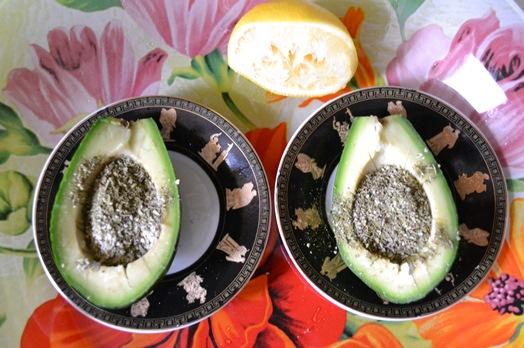 авокадо-4_0280
