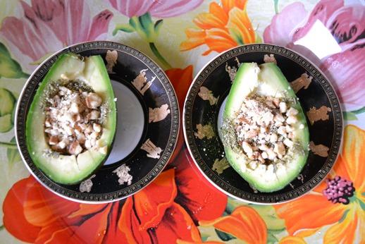 авокадо-5_0281
