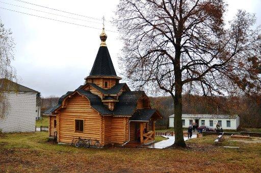 церква с.Верба-1