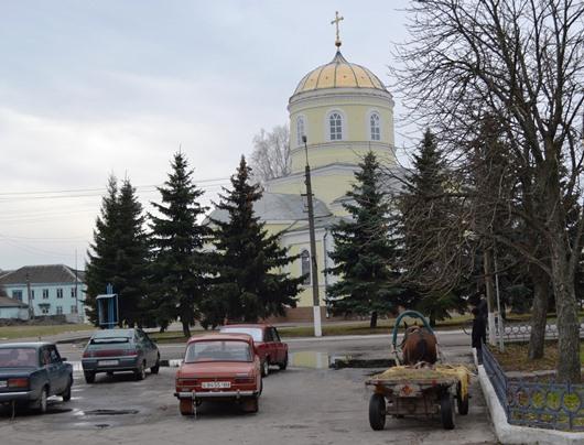 город_0297