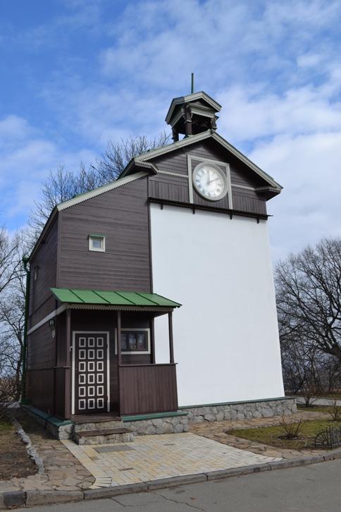 башен часы_0979