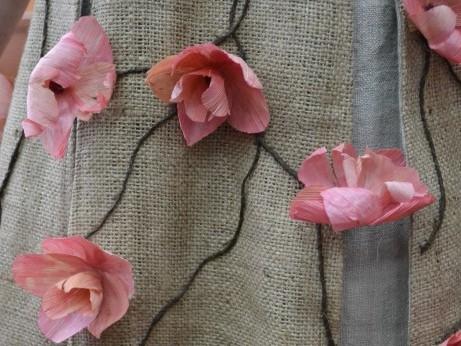 цветы на платье_0671
