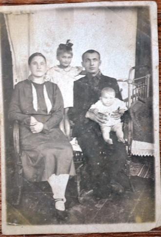 дедушка и бабушка_0068