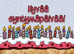 http://ic.pics.livejournal.com/finnblogger/70949494/7624/7624_original.jpg
