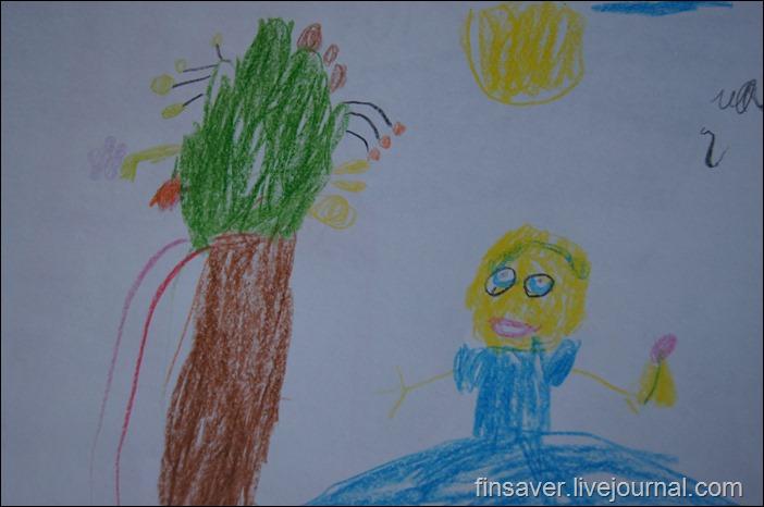 Золушка, рисование, детское творчество, товары для творчества, карандаши, краски, фломастеры, ELC, восковые мелки, bic, milan, цветные карандаши, набор, отзыв, детский мир, ашан, глобус