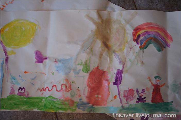 Золушка, рисование, детское творчество, товары для творчества, карандаши, краски, фломастеры, ELC, восковые мелки, bic, milan, цветные карандаши, набор, отзыв, детский мир, ашан, глобус, трехгранные карандаши