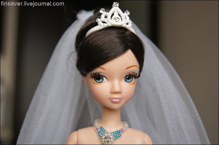 кукла Gulliver Sonya, detmir.ru, детский мир, подарок девочке, что купить, где купить, принцесса, золотая коллекция, дешевые куклы, красивые куклы, отзывы