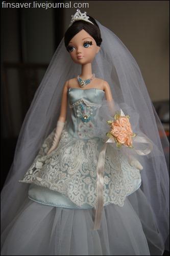 кукла Gulliver Sonya, detmir.ru, детский мир, подарок девочке, что купить, где купить, принцесса, золотая коллекция, дешевые куклы, красивые куклы