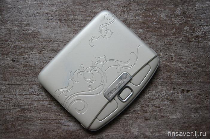 Электронная книга PocketBook 360 (PB512) Plus New, отзыв, техника, девайс, чтение для мам