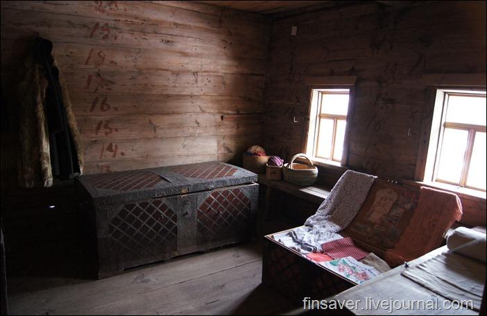 Масленица в Суздале, Пушкарская слобода, отдых с детьми