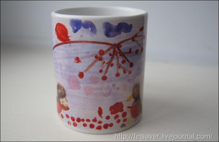 Печать на кружках http://suvenirka33.ru/ подарки отзыв фото дешево оригинальные рисунки детские для бабушек