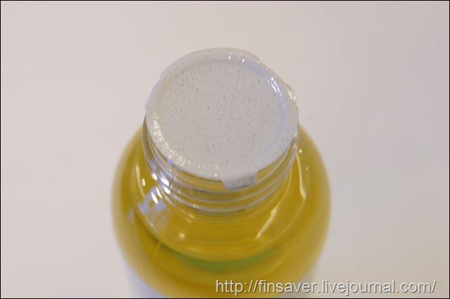 Now Foods, Solutions, Sweet Almond Oil, 4 fl oz (118 ml)масло базовое миндаля детское масло для массажа безопасное натуральное отзыв шруки iherb.com инструкция как сделать заказ купон на скидку в 10$ отзыв фото