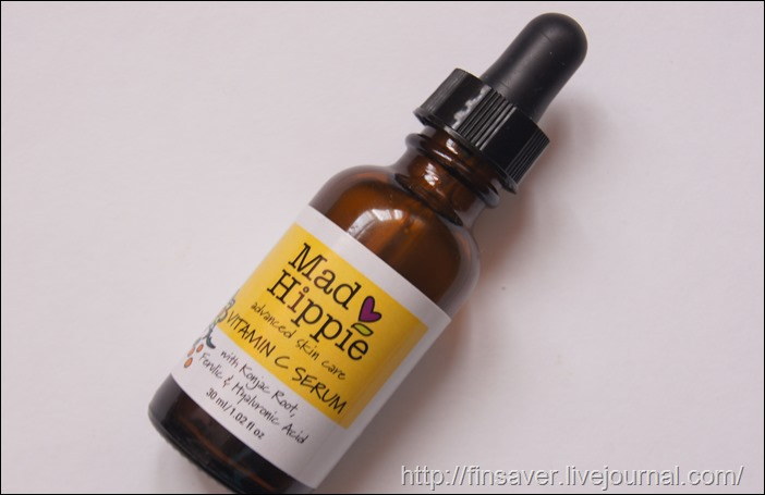 Aubrey Organics, EveryDay Basics Cleansing Gel, Normal / Oily Skin, 3.4 fl oz (100 ml) Mad Hippie Skin Care Products, Vitamin C Serum, 8 Actives, 1.02 fl oz (30 ml)шампунь для объема плюмерия розмарин гель для умывания сыворотка с витамином с mad hippie купон на скидку шруки iherb.com отзывы на косметику инструкция как сделать заказ фото