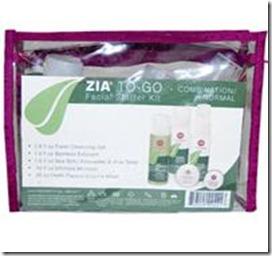 ZIA-00421-0