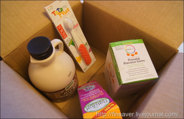 Rainbow Light, Prenatal Precious Gems, Delicious Orange Zest Flavor, 30 Packets, 3 Gummies Per Packet Now Foods, Real Food, Organic Maple Syrup, Grade B, 32 fl oz (946 ml)RADIUS, Totz Plus Toothbrush, 3+ Years, White/Pink Coral, 1 Toothbrush Natural Dentist, Cavity Zapper, Fluoride Gel Toothpaste, Berry Blast, 5.0 oz (142 g)дешевый кленовый сироп детская зубная щетка отлично очищает борется с кариесом удобная детская зубная паста с натуральным безопасным составом натуральные витамины для беременных отличный состав в форме мармеладо вкусные дешево органика шруки iherb.com отзывы купон на скидку в 10$ инструкция как сделать заказ акции скидки
