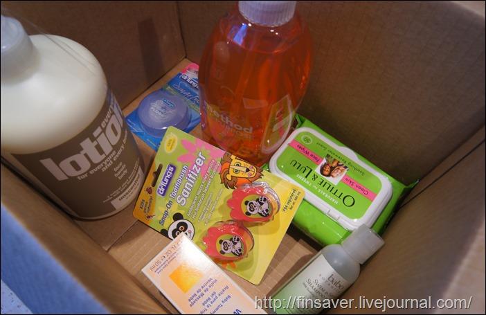 Dr. Tung's, Smart Floss, Зубная нить со вкусом кардамона, 30 yd (27 м) Dr. Tung's, Kid's Snap-On Toothbrush Sanitizer, 2 Toothbrush Sanitizers EO Products, Everyone Lotion for Everyone and Everybody, Unscented, 32 fl oz (960 ml) Weleda, Baby Tummy Oil, 1.7 fl oz (50 ml) Babo Botanicals, Cucumber Aloe Vera, Clean Sport Shampoo & Wash, Travel Size, 2 fl oz (59 ml) Ottilie & Lulu, Clean Skin Face Wipes, 30 Wipes Method, Универсальная натуральное чистящее средство для поверхностей, климентин 28 жидких унции (828 мл) зубная нить санитайзеры для зубных детских щеток дезинфекторы удаление бактерий лосьон для тела мега упаковка 1 литр дешево быстро впитывается отлично увлажняет масло для животика от коликов натуральный детский шампунь салфетки для очищения лица снятие макияжа дешево органика шруки iherb.com отзывы купон на скидку в 10$ инструкция как сделать заказ акции скидки натуральный спрей средство для уборки