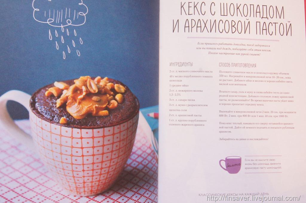 Сладкое быстро и вкусно рецепт