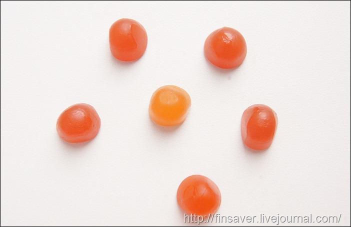 SmartyPants, Комплекс мультивитаминов для взрослых + Клетчатка + Омега 3 + Витамин D, 180 Вкусных Жевательных Мармеладок SmartyPants, Kids Complete + Fiber, 15 Packs, 0.42 oz (12 g) Per Pack витамины детские взрослые омеги вкусные жевательные дешево органика шруки iherb.com отзывы купон на скидку в 10$ инструкция как сделать заказ акции скидки   косметика БАДы витамины