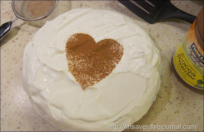 шоколадный торт рецепт быстро вкусно не дорого