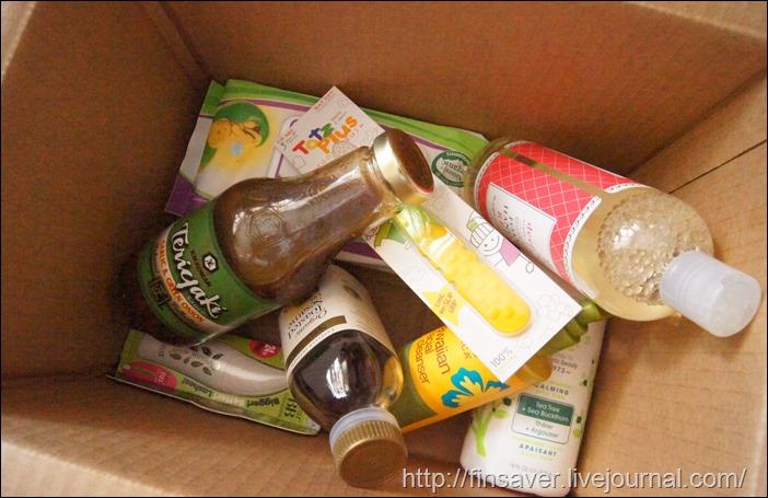 Deep Steep, Foaming Hand Wash Refill, Passion Fruit Guava, 16 fl oz (474 ml)Aleva Naturals, Bamboo Baby Wipes, Scented, 80 Wipes EO Products, Protective Shampoo, Rose & Chamomile, 8.4 fl oz (248 ml)Kikkoman, Teriyaki Sauce, Garlic & Green Onion, 20 1/2 oz (581 g)Alba Botanica, Facial Cleanser, Pineapple Enzyme, 8 fl oz (237 ml)Nature's Gate, Tea Tree + Sea Buckthorn Calming Shampoo, 18 fl oz (532 ml) RADIUS, Totz Plus Toothbrush, 3+ Years, Green/Yellow, 1 Toothbrush Physician's Formula, Inc., Organic Wear, BB Mascara, Ultra Black, 0.26 oz (7.5 g)Spectrum Naturals, Organic Toasted Sesame Oil, Unrefined, 8 fl oz (236 ml)дешево органика шруки iherb.com отзывы купон на скидку в 10$ инструкция как сделать заказ акции скидки   косметика БАДы витамины