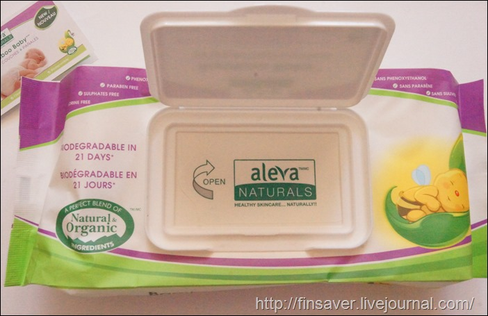 Aleva Naturals, Bamboo Baby, влажные салфетки, без запаха 80 салфеток для младенцев малышей отличный безопасный состав дешево органика шруки iherb.com отзывы купон на скидку в 10$ инструкция как сделать заказ акции скидки   косметика БАДы витамины