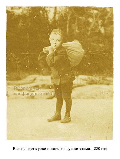 http://pics.livejournal.com/finskirobot/pic/000779rz
