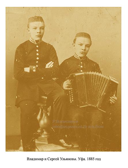http://pics.livejournal.com/finskirobot/pic/000790f1