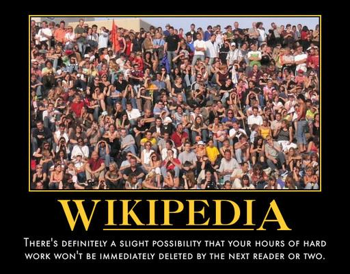 Wikipedia_motivator