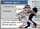 Про IP- и МАС-адреса для клиент-банков и интернет-банков cyber