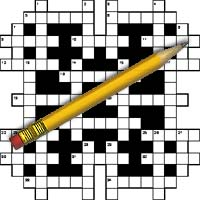 4c520-crosswords