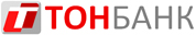 logo_tonbank