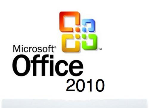 download ms 2010