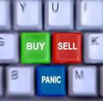 buy-sell-wait