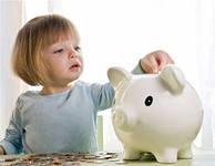 child-investor