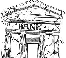 bank_