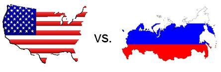 Amerika-pret-Krieviju-3