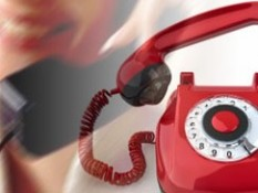 telephon