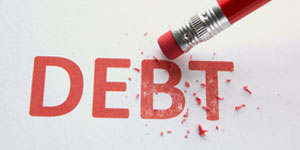 six-simple-steps-to-reduce-personal-debt.aspx