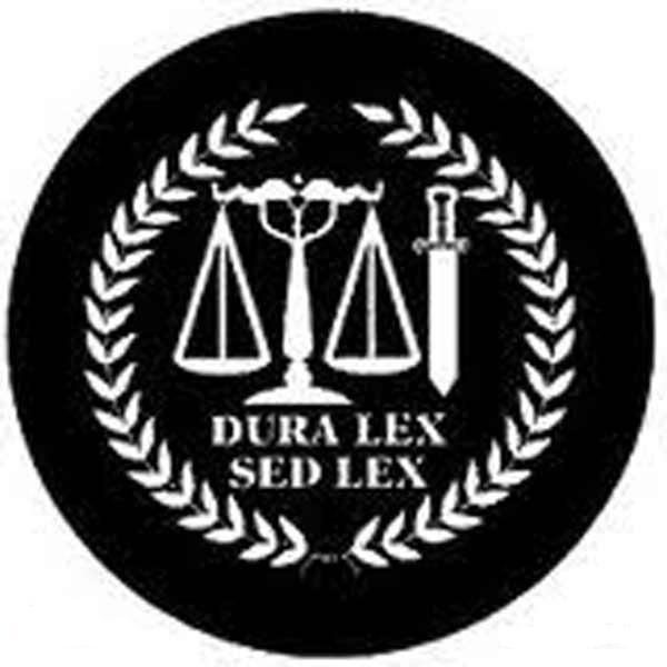 dura_lex