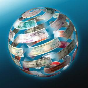 currency globe_0_0