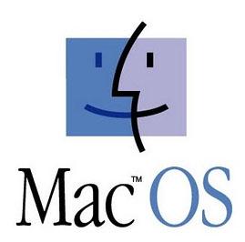 macosicon
