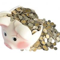"""Ликбез: сколько нужно, чтобы """"жить на инвестиции""""? - Записки инвестора — ЖЖ"""