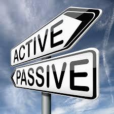 active-passive-225.jpg