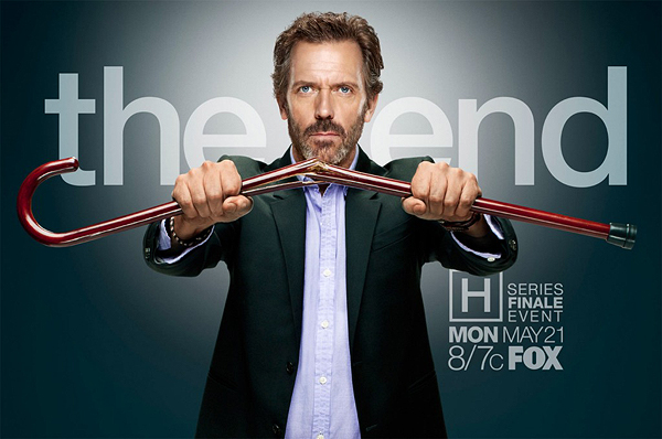 House-Season-8-Poster-The-End-2-house-md-30628507-1450-963-1024x680