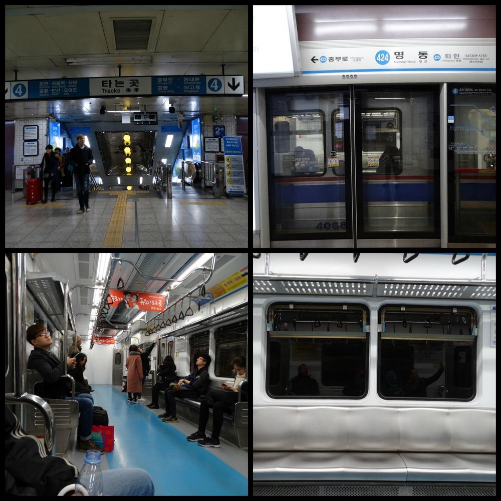 Korea (23).jpg