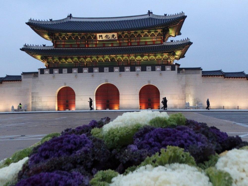 Korea (49).jpg