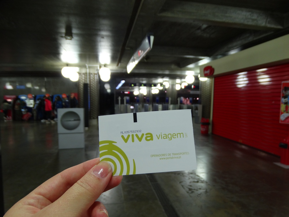 Lisboa (5).JPG