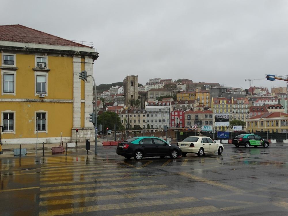Lisboa (8).JPG